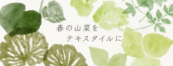 201802sansai_banner.jpg