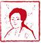 inkan_koyanagi_recipe.jpg