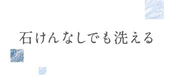 17983401_19.jpg