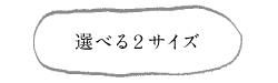 18195101_23b.jpg