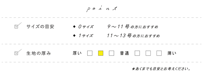 18590401_06.jpg
