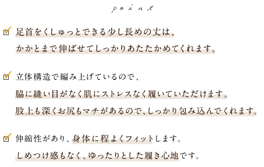 18593001_13.jpg