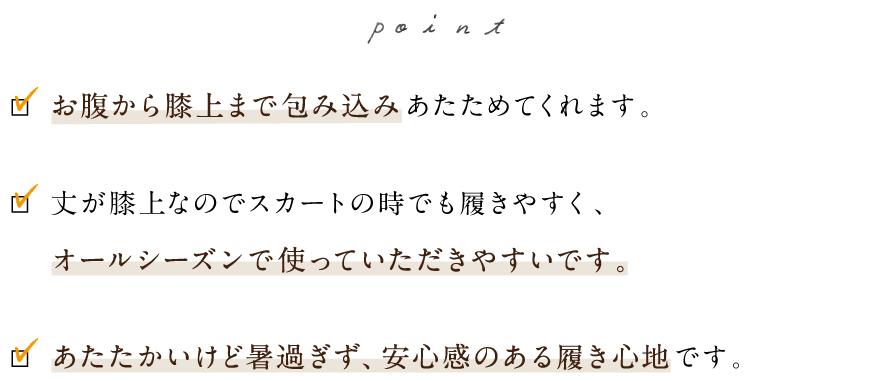 18593301_1000_00b.jpg