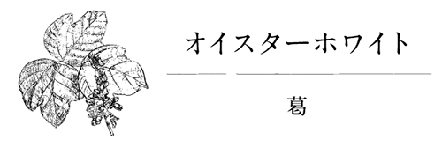 19191501_08a.jpg