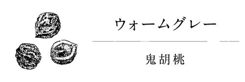 19191501_10.jpg