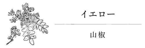19191501_13.jpg