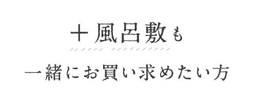 19982301_19.jpg