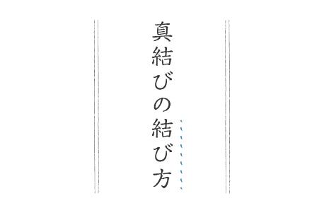 20982888_09.jpg