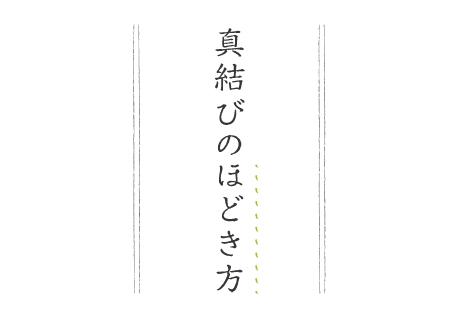 20982888_10.jpg