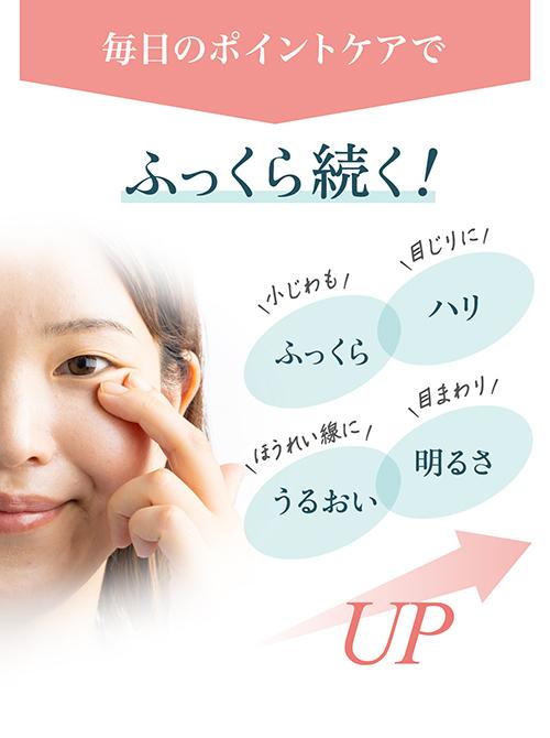 MeDu_store_online_w500_specialcare_07.jpg