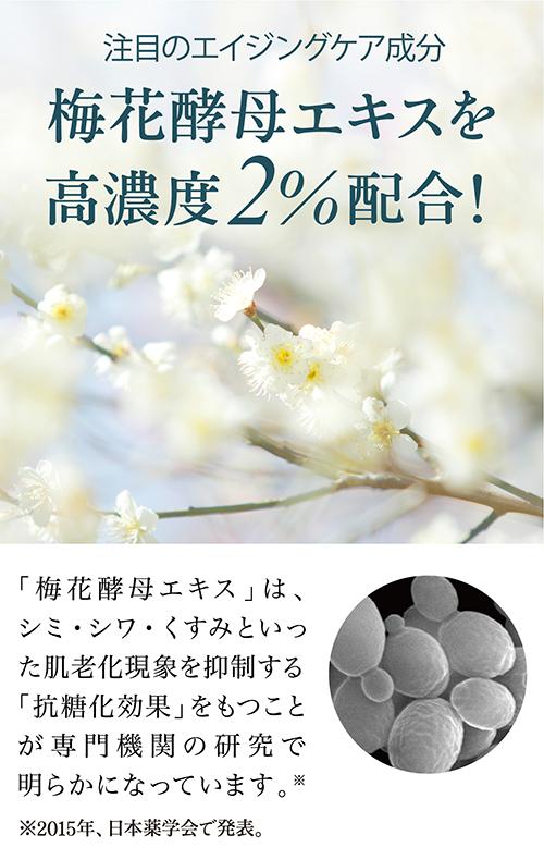 MeDu_store_online_w500_specialcare_10.jpg