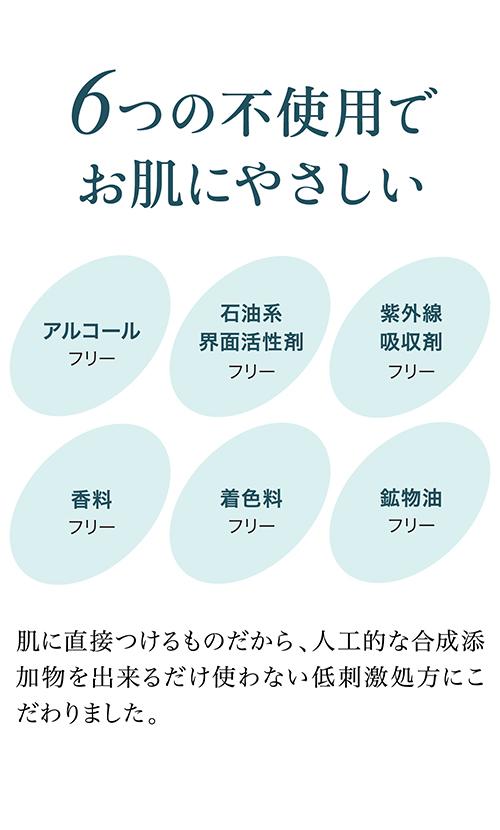 MeDu_store_online_w500_specialcare_12.jpg