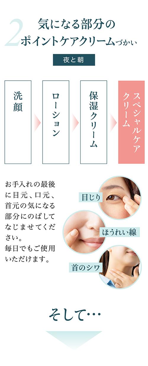 MeDu_store_online_w500_specialcare_14.jpg