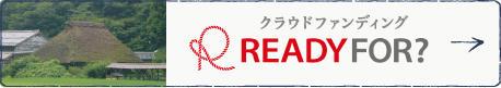 ba_07.jpg