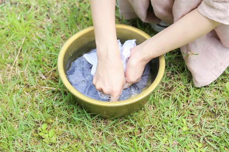 洗濯④.jpg