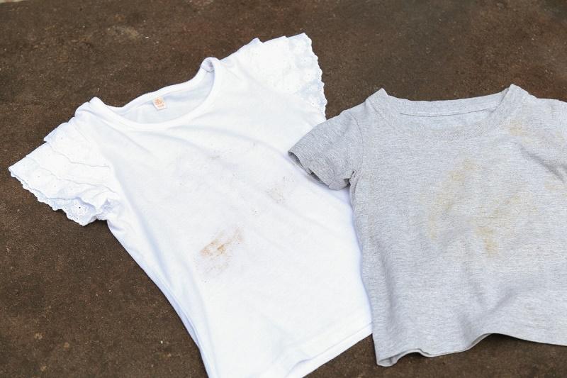 汚れている服②.jpg