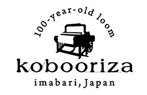 201703kobooriza_00.jpg
