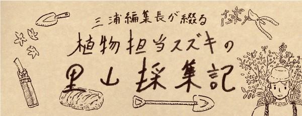 201802sansai_miura_banner.jpg
