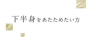 202108_asabankionsa_2.jpg