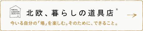 hito_05-thumb-458x101-11488.jpg
